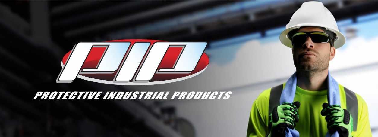 Shop PIP safety equipment at Florence Hardware