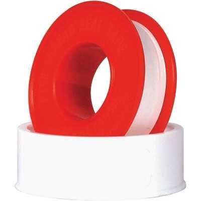 Do it Best 3/4 In. x 260 In. White Thread Seal Tape