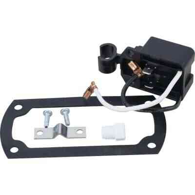 Star Water Systems Pump Switch