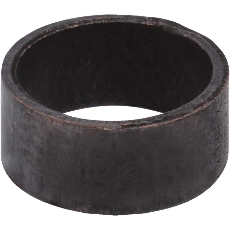 SharkBite 1/2 In. Copper PEX Crimp Ring (25-Pack) Image 1
