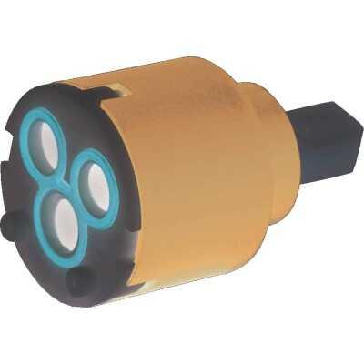 Moen Kerox VLV Single Handle Faucet Cartridge