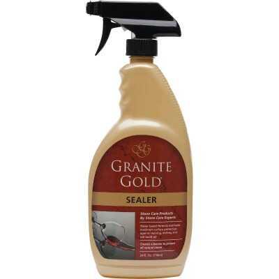 Granite Gold 24 Oz. Granite Sealer
