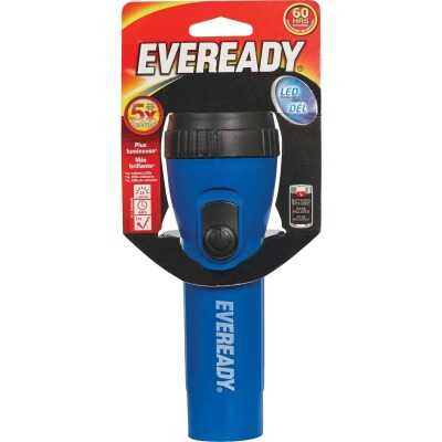 Eveready General Purpose LED Flashlight